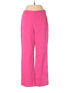 Susan Bristol Dress Pants Size 6