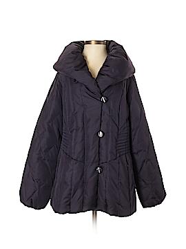 Larry Levine Coat Size S