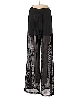 Paradise Casual Pants Size S