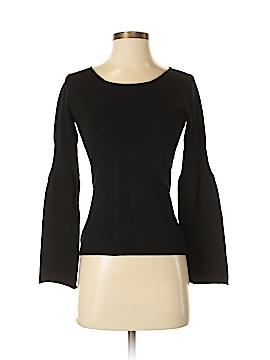 Studio M Pullover Sweater Size XS