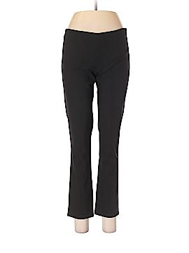 Ava & Aiden Dress Pants Size 6
