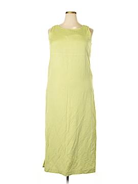 Positive Attitude Casual Dress Size 16