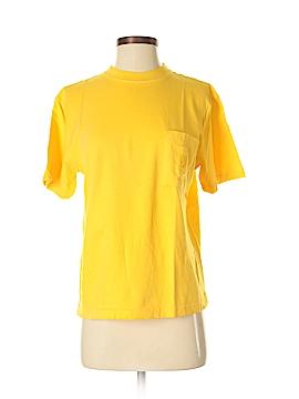 Jones Wear Short Sleeve T-Shirt Size L
