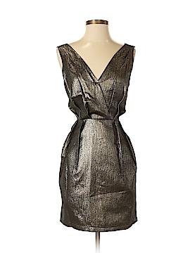 Very J Cocktail Dress Size S