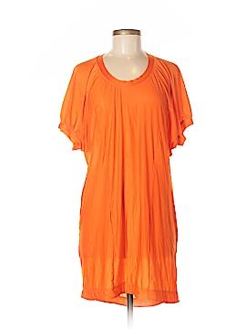 Anatomie Casual Dress Size M