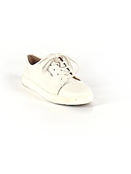 Calvin Klein Sneakers Size 5