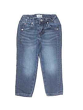 Hudson Jeans Size 18 mo