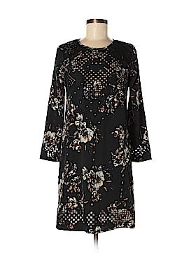 Ranna Gill Casual Dress Size XXS