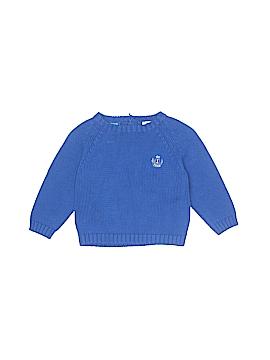 IZOD Pullover Sweater Size 18 mo