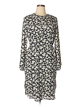 Ralph by Ralph Lauren Casual Dress Size 14