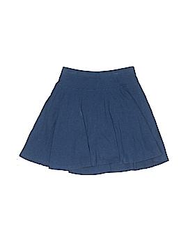 Lands' End Skirt Size S (Kids)
