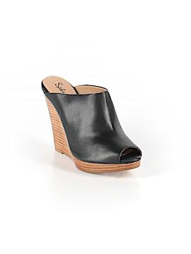 Splendid Mule/Clog Size 9