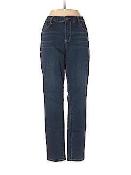 Buffalo by David Bitton Jeans Size 10