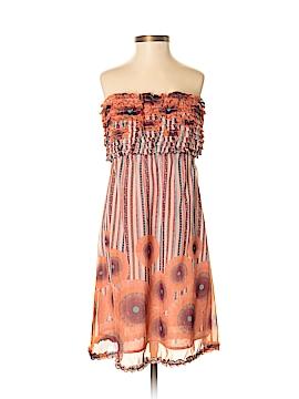 Ya-Da Casual Dress Size S
