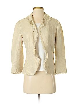 Peck & Peck Jacket Size 4