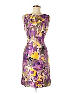 Ann Taylor Casual Dress Size 10