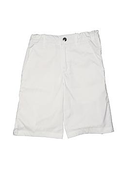 Garb Shorts Size 9 - 10