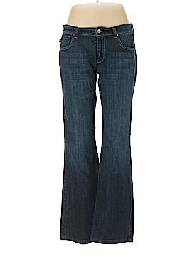 White House Black Market Jeans Size 14