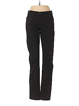 Free World Jeans 28 Waist