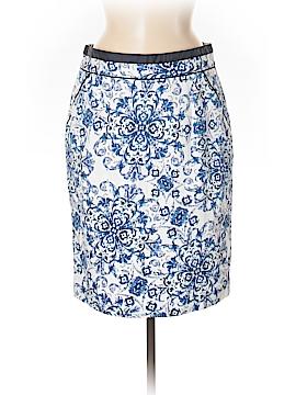 Mario Serrani Casual Skirt Size 6