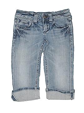 Miss Me Jeans Size 8