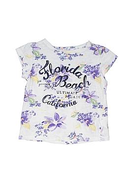 H&M L.O.G.G. Short Sleeve T-Shirt Size 2 - 4