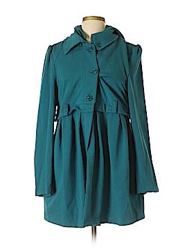 QVC Coat Size L