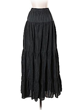 Spenser Jeremy Silk Skirt Size S