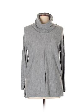 Kenar Wool Pullover Sweater Size L