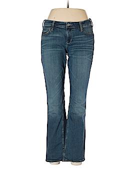 Arizona Jean Company Jeans Size 13