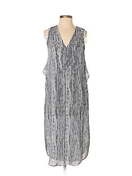 Loyal Hana Casual Dress Size XS (Maternity)