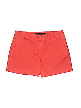 CALVIN KLEIN JEANS Dressy Shorts Size 4
