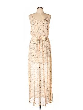 Mimi Chica Casual Dress Size L