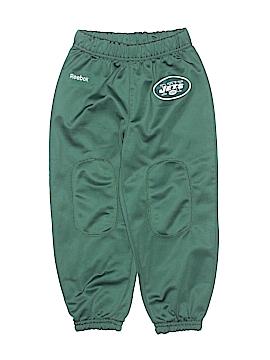 Reebok Sweatpants Size 3T