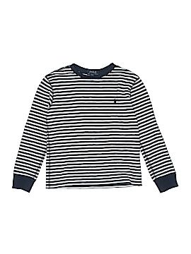 Polo by Ralph Lauren Sweatshirt Size 10 - 12