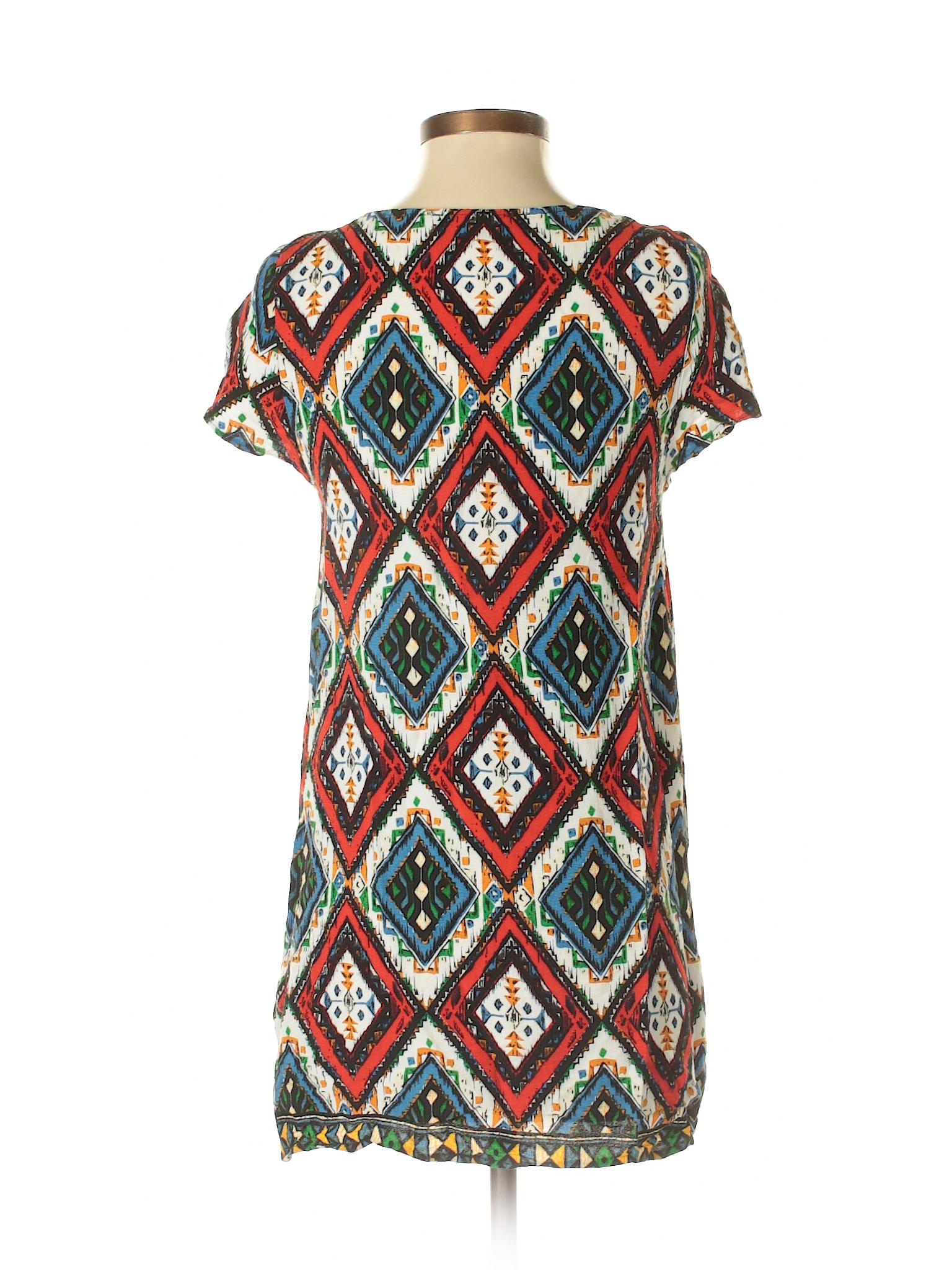 Casual Olivaceous Dress Olivaceous Dress Casual Casual Selling Olivaceous Dress Selling Selling Selling qUzRXg