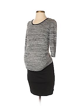 MAMA LICIOUS - Maternity Casual Dress Size XS (Maternity)