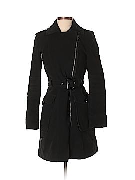 Marc New York Wool Coat Size 2