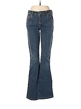 Trina Turk Jeans Size 6