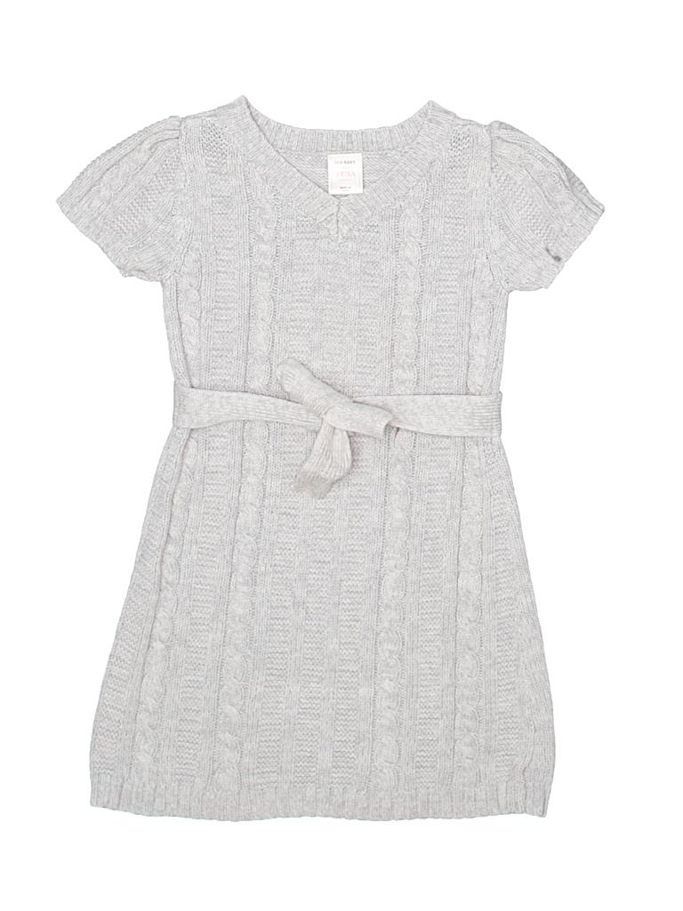 Old Navy Girls Dress Size 3T