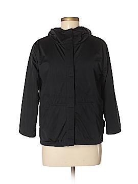 Coogi Jacket Size S