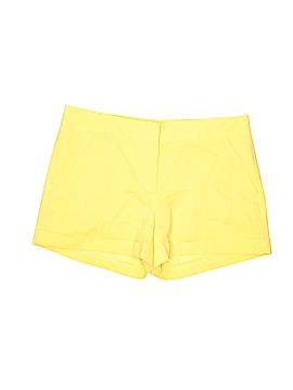 Bebe Shorts Size 10
