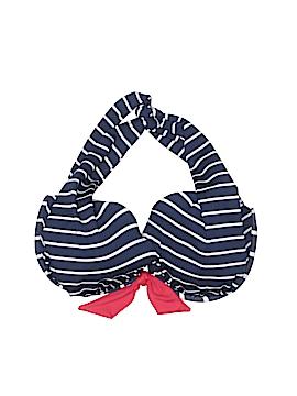 Venus Swimsuit Top Size XL(DD)