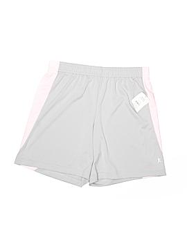 Danskin Now Athletic Shorts Size X-Large (Youth)