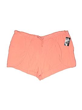 LA Made Shorts Size S