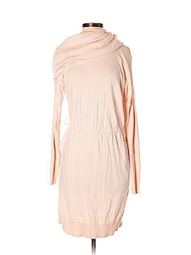Victoria's Secret Casual Dress Size S (Petite)