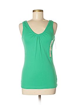 Merona Sleeveless Top Size S (Petite)