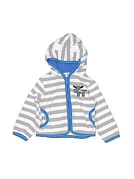 Carter's Zip Up Hoodie Size 18 mo