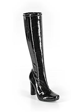 BCBGirls Boots Size 6 1/2