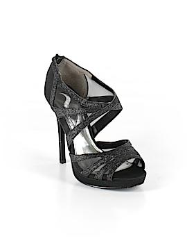 Nina Heels Size 6 1/2